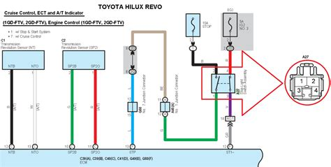 revo wiring diagram wiring diagram