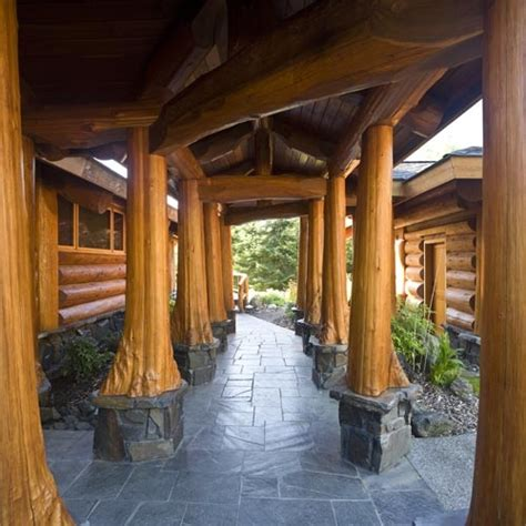 1000 ideas about cheap log cabin kits on