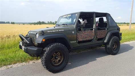 bronze wheels jeep fuel wheels wrangler bronze anza wheel 17x8 5