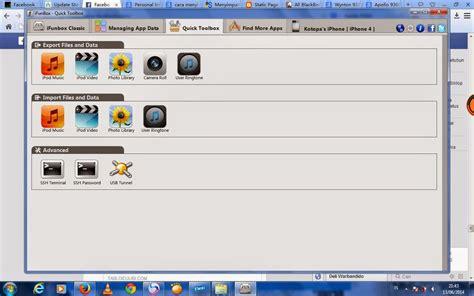 cara membuat ringtone pada iphone 4s mr bob blog cara membuat ringtone nada dering di iphone