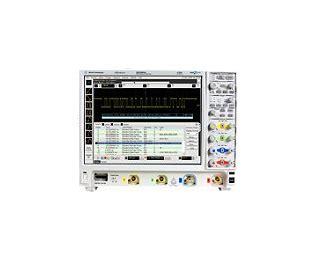 pattern generator keysight keysight agilent technologies n4903b bert arb pattern