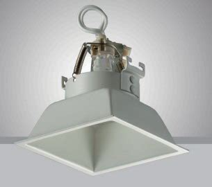 square trimless led downlight cullen trimless downlight squarepak