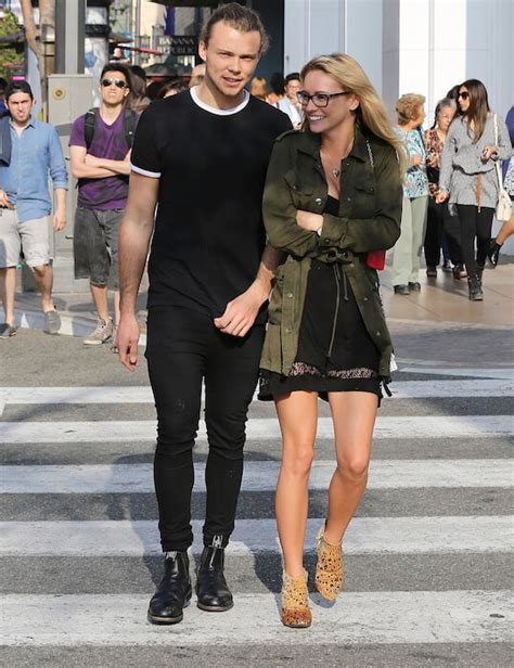 bryana holly wikipedia 15 bryana holly facts pictures of this hot fashion and