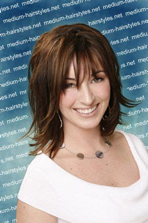 medium haircutstyles com beautiful short hairstyles fat faces html 38 best images about great hairstyles on pinterest
