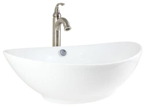 bathroom countertop for vessel sink white biscuit black porcelain ceramic countertop