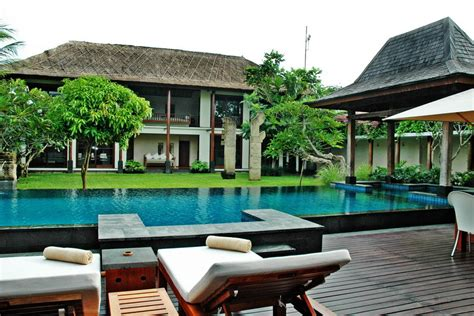 Landscape Ideas For Villas Villa Ramadewa Bali Bali Landscape Company