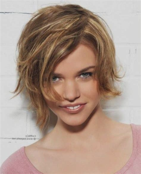Frisuren Kurz Damen Bilder by Frisuren Damen Kurz Frisuren Frauen 2018
