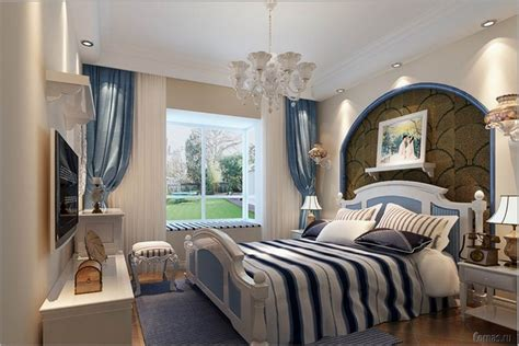 french country bedroom design home decorating ideas elegant plaster wall floor l french country bedroom