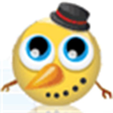 animated holiday emoticons free animated emoticons for msn and live messenger