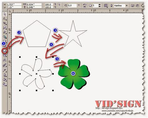 layout buku corel desain cover buku menggunakan coreldraw