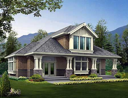 Rv Garage Plans With Living Space by Rv Garage Plan With Living Quarters