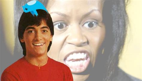 scott baio michelle obama tweet engadget technology news advice and features