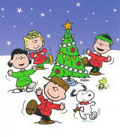 merry crhistmas snoopy peanuts friends posters snoopy christmas peanuts christmas