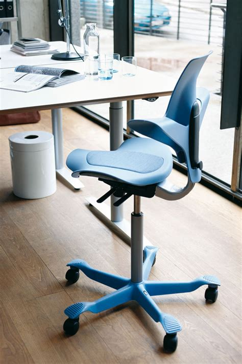 capisco standing desk chair hag capisco chair chairs seating