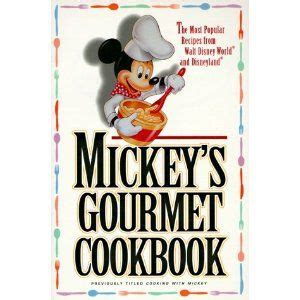 Mouse Kitchen Book 1000 Images About My Mickey Mouse Kitchen On