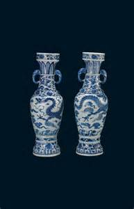 vases history the david vases a history of the world in 100 objects