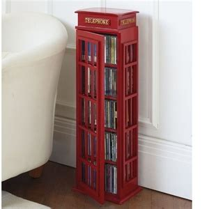 london phone booth bookcase 29 best telephone booth images on pinterest telephone