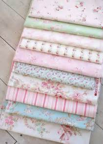 ashwell shabby chic fabric