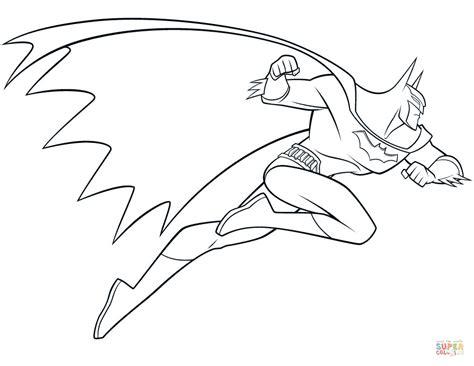 batman free coloring pages free coloring batman free