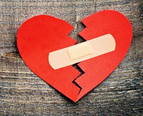 imagenes de corazones rotos para descargar corazones