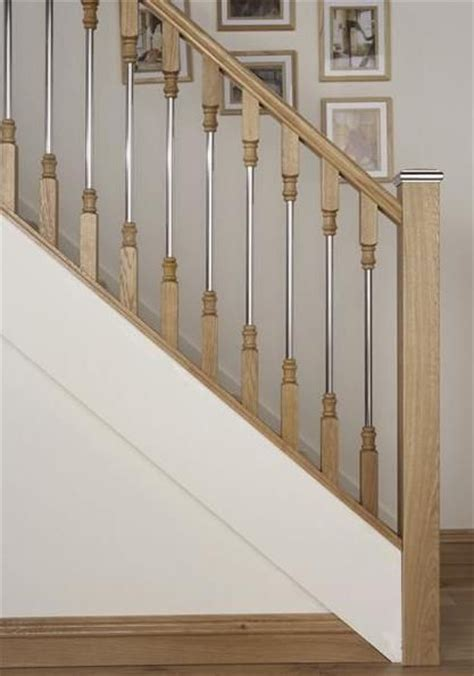 banister railing parts 17 best images about axxys stair parts ranges origin on