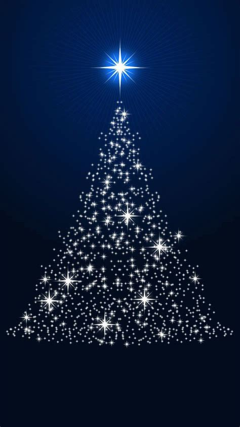 free xmas screensaver for cell 131 best cell phone wallpaper images on backgrounds and background