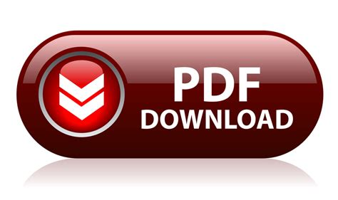 best pdf tool top 7 html to pdf tools for 2015 tweak your biz