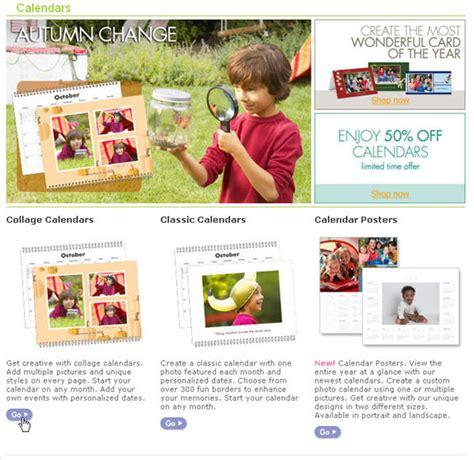Gaston County Schools Calendar Famosas Mexicanas En Calendario 2011 Nature Painting