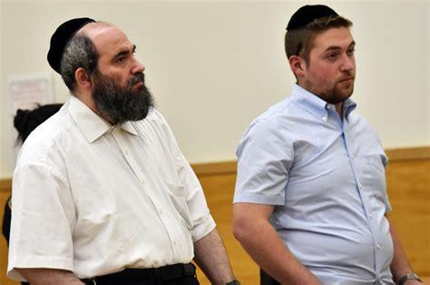 tv show a jew and black man hasidic gay masturbation network