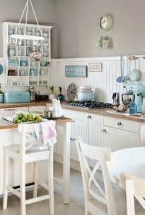 country cottage kitchen accessories 3 ways to accent your home with color tuvalu home