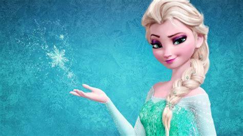 Wallpaper Barbie Frozen | cute barbie doll wallpaper hd pictures one hd wallpaper
