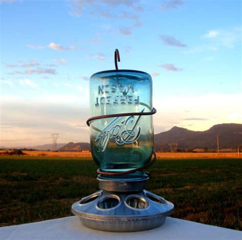9 diy plans to make homemade bird feeders going evergreen