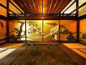 chubby hubby zen meditation class in kyoto