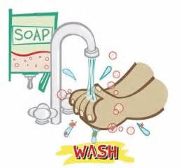 Where To Put Hand Towel In Bathroom Biochemist Hand Washing Plastic Spray Could Fix Iphone 4