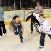 full swing prescott valley 59 things to do with kids in prescott valley az tripbuzz