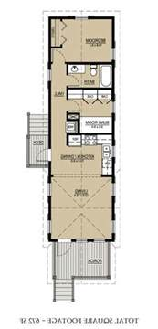 narrow house plans modern house beach narrow lot house plans narrow lakefront house plans