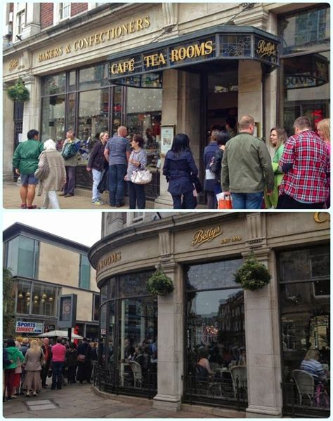 best tea rooms in york 17 best images about restaurant bar interiors on cafe furniture restaurant and