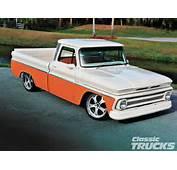 American Truck Beds  Xulumy19 痞客邦 PIXNET