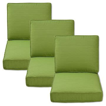 target couch cushions replacement couch cushions target