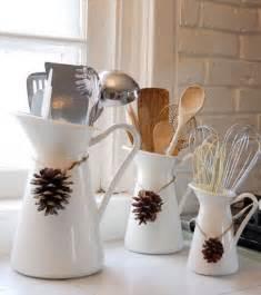 dekoration küche selber machen deko k 252 che dekoration ideen k 252 che dekoration k 252 che