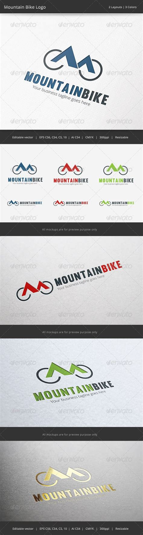 dafont zenzai itacha 106 best logo templates images on pinterest logo