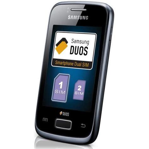 samsung y duos smartphone samsung galaxy y duos gt s6102b preto waz fan 225 ticos por tecnologia