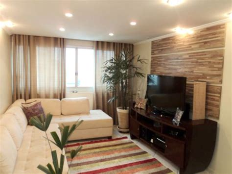sala apartamento pequeno quadros sofa  sala apartamento pequeno sala de apartamento moveis
