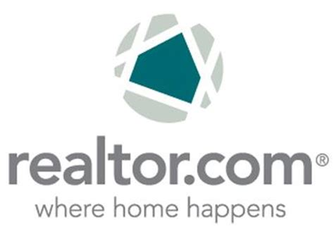 realtor announces integration of realsatisfied client