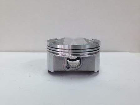 Bearing Krek As Cbr 150 R 91001 Kpp 901 t k r j motorcycle and outboard such as piston kit and connecting rod kit