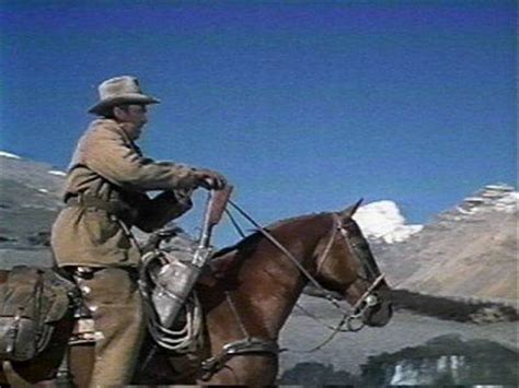 western film horse 17 best images about sidekicks character actors on