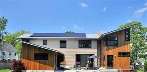 solar panels cost solar systems for homes home solar
