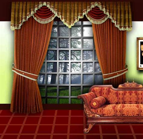 curtain design for home interiors curtain designs ideas india curtain menzilperde net
