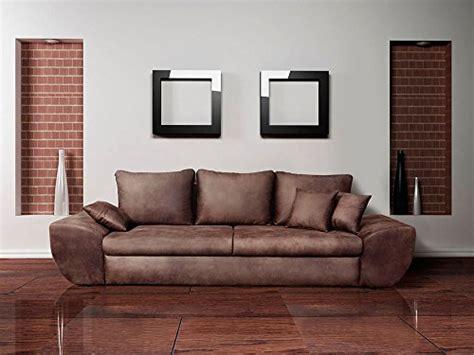 big sofa mit schlaffunktion und bettkasten sofa archive seite 2 3 m 246 bel24