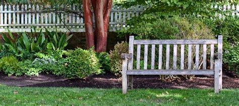 Sixteen Acres Garden by Lighten Up Brightening And Enlivening The Shade Garden